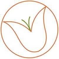 The Plant Concierge, LLC